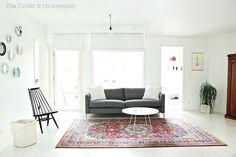 Lovely home Decor Interior Design, Decoration, Home Decor, Photography, Ideas, Homemade Home Decor, Decorating, Dekorasyon, Deko