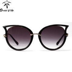 $5.99 (Buy here: https://alitems.com/g/1e8d114494ebda23ff8b16525dc3e8/?i=5&ulp=https%3A%2F%2Fwww.aliexpress.com%2Fitem%2F2015-New-Metal-Frame-Sexy-Cat-Eye-Sunglasses-For-Women-Brand-Designer-Coating-Sun-Glasses-Female%2F32340506034.html ) Metal Frame Sexy Sunglasses Women Brand Designer Cat Eye Sun Glasses Woman Oculos De Sol Feminino Gafas lunette de soleil for just $5.99