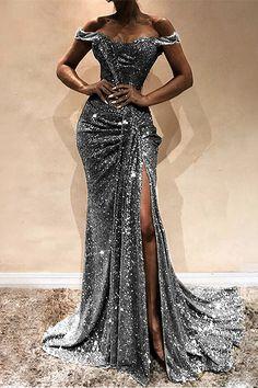 Glam Dresses, Elegant Dresses, Sexy Dresses, Beautiful Dresses, Vintage Dresses, Plus Size Summer Dresses, Sexy Party Dress, Sexy Gown, Fancy Dress