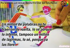 Digital Watch, Gay, Cards, Amor, Frases, World, Cry, Words, Thoughts