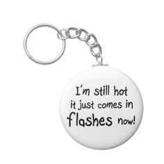 Funny birthday gift! $2.95  http://www.zazzle.com/funny_old_age_humor_unique_keychains_gift_idea-146469399565941322?rf=238222133794334761
