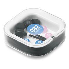 URID Merchandise -   Auscultadores com Microfone   4.16 http://uridmerchandise.com/loja/auscultadores-com-microfone/