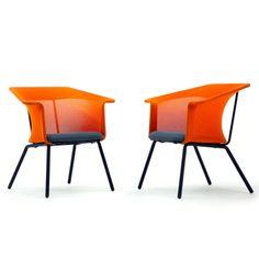 Design Jouni Leino