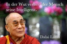 that's right mister lama;-)