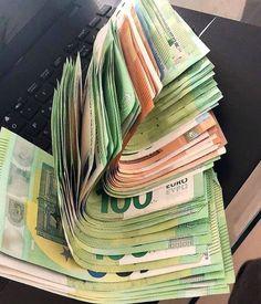come fare soldi legit online a casa trade binario