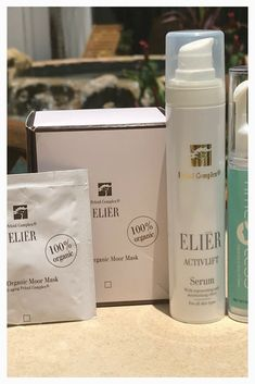 Have you heard of the new product line Elevacity Skincare? Read my personal experience with Elevacity products and how they can work for you! Wrinkle Creams, Anti Wrinkle, Happy Coffee, Mud, How To Find Out, Hair Makeup, Skincare, Organic