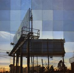 Jeff Cohen - Atlanta, GA Artist - Painters - Artistaday.com
