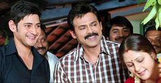 Dialogues Blast in SVSC