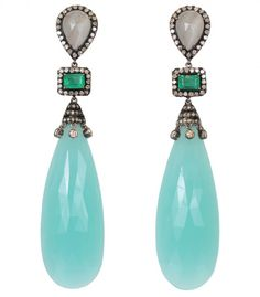 Would You Wear Just One Earring?
