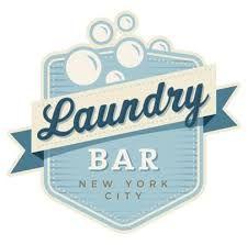 8 Business Names Ideas Laundry Business Laundry Logo Laundry Shop