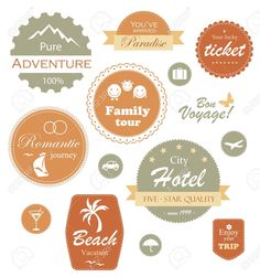 Badges Images, Stock Pictures, Royalty Free Badges Photos And ...