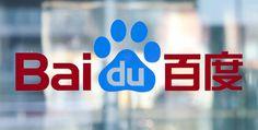 หายนะได้มาเยือนชาว Mac แล้ว!! เมื่อ Baidu ก้าวข้ามไปสู่ OS X