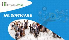 EmployWise is a Human Resource Management System that is quick to deploy, easy to use and very Affordable.