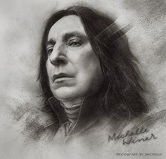 68 Ideas For Harry Potter Art Drawings Sketches Severus Snape Harry Potter Artwork, Harry Potter Drawings, Harry Potter Characters, Harry Potter World, Harry Potter Severus Snape, Severus Rogue, Art Drawings Sketches, Pencil Drawings, Drawing Art