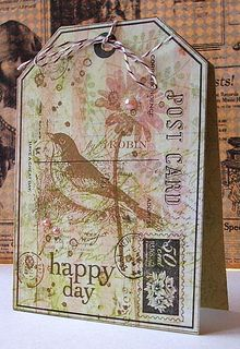 Happy day by Jacqueline.fr, via Flickr