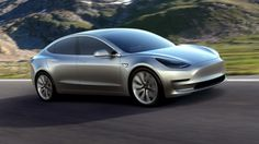 7 best tesla model 3 images electric car power cars vehicles rh pinterest co uk