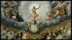 Illuminati Anges et Démons, les révélations (documentaire complet) - YouTube