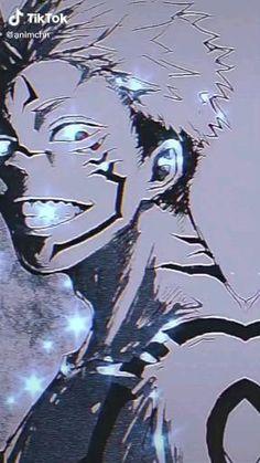Got Anime, Anime Nerd, Otaku Anime, Manga Anime, Anime Eyes, Anime Demon, Live Wallpapers, Animes Wallpapers, Anime Films
