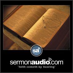 Audio Bible Stories | CCW – Christian Communicators Worldwide