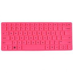 Keyboard Protector Skin Cover For HP Pavilion DV3-4000 DM1-3000 DM1Z-3000 Series