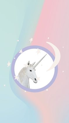 (99+) iphone wallpaper | Tumblr Iphone Wallpaper Unicorn, Cute Iphone Wallpaper Tumblr, Pastel Iphone Wallpaper, Cute Black Wallpaper, Cute Patterns Wallpaper, Kawaii Wallpaper, Cute Wallpaper Backgrounds, Unicorns Wallpaper, Christmas Wallpapers Tumblr