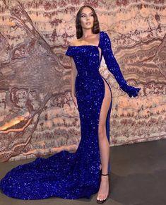 African Prom Dresses, Prom Girl Dresses, Glam Dresses, Prom Outfits, Elegant Dresses, Pretty Dresses, Sexy Dresses, Fashion Dresses, Long Dresses