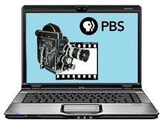 100 Best Video Sites For Educators - Edudemic