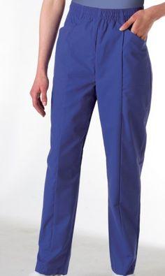 2ead52d6720 25 Best Scrub Pants (Bottoms) images   Scrub pants, Medical uniforms ...