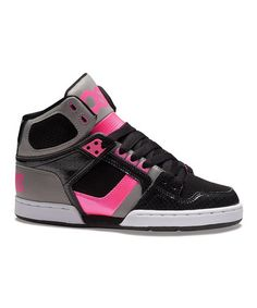 6ddb9fa5fb 63 Best Osiris Shoes images in 2013 | Osiris shoes, Shoes 2015, Me ...