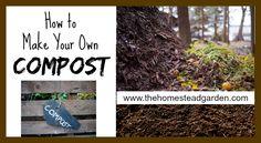 Compost-facebook.png (850×465)