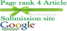 Article Submission Sites, Article Sites, Press Release, Submissive, Search Engine, Seo, Promotion, Articles
