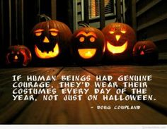 Halloween Day Messages, Greetings, wishes, quotes, sms, hindi, english, happy halloween day poems, songs, games, vectors, cliparts, happy halloween day 2016 sayings, hd images, wallpapers, pictures 2016
