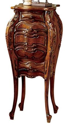 Looking for Design Toscano San Giacomo End Table ? Check out our picks for the Design Toscano San Giacomo End Table from the popular stores - all in one. Living Room End Tables, Sofa Tables, Living Room Furniture, Home Furniture, Table Furniture, Furniture Ideas, Furniture Design, Leather Swivel Chair, Leather Lounge