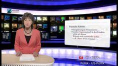 Systematisch geplante Weltmachtübernahme (klagemauer.tv)