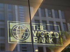 #موسوعة_اليمن_الإخبارية l البنك الدولي: تفاؤل حذر في اجتماعات الخريف بمستقبل النمو العالمي