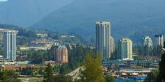 Moving to Coquitlam BC - Best Movers Coquitlam BC