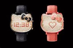 hello kitty collection - Yahoo Malaysia Image Search results