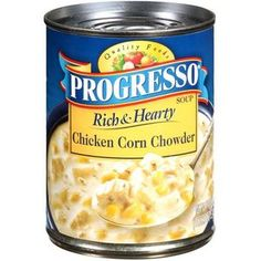 Print the new $1/1 Progresso Soup coupon! - http://printgreatcoupons.com/2014/01/01/print-the-new-11-progresso-soup-coupon/