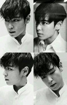 New hair men korean choi seung hyun 16 ideas Daesung, T.o.p Bigbang, Bigbang G Dragon, Big Bang, Btob, Korean Celebrities, Korean Actors, Korean Men, Celebs