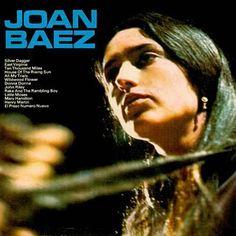 Found Mary Hamilton by Joan Baez with Shazam, have a listen: http://www.shazam.com/discover/track/641807