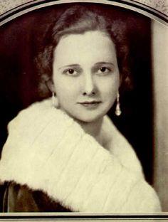 R.I.P. Helen Thomas