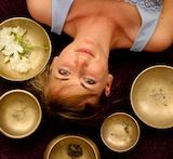 Sound therapy & the role of gongs