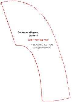slipper_p1.gif (660×940)