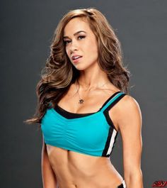 That Sexy aj lee hot that can