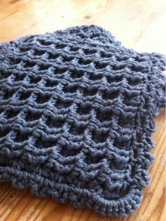 E-post - Marianne Lindeberg - Outlook Crochet Stitches Patterns, Stitch Patterns, Knitting Patterns, Chrochet, Knit Crochet, Homemade Blankets, Textiles, Crochet Basics, Handicraft
