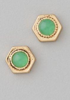 green+gold
