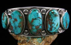Turquoise Direct offers a spectacular collection of new and old Native American Turquoise jewelry, traditional silver and gold designs of bracelets, earrings, necklaces, rings, buckles and bolos. Call: (505) 934 -5294.
