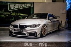 #BMW #F82 #M4 #Coupe #AlpineWhite #Tuning #Badass #Strong #Provocative #Eyes #Sexy #Hot #Live #Life #Love #Follow #Your #Heart #BMWLife