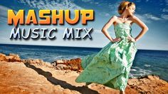 Best Mashup Music Mix - EDM Bootleg & House Remixes | by Two Friends