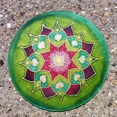 Tile Design, Zentangles, Fractals, Mosaic, Doodles, Mandalas, Colors,  Underworld, Zentangle